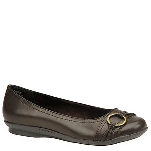 Cliffs By White Mountain Women's Healthy Flat