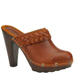 Sbicca Women's Hutton Slip-On