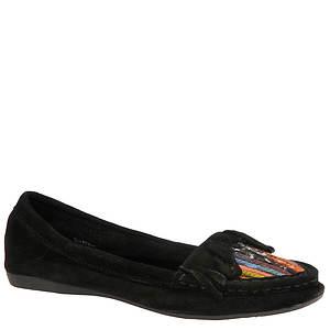 Sbicca Women's Elkins Slip-On