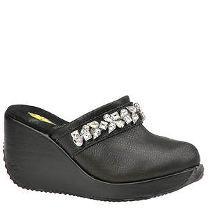 Volatile Women's Cluster Slip-On