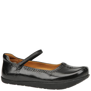 Kalso Earth Women's Solar Too Slip-On