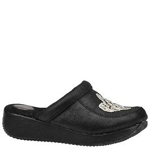 Volatile Women's Paragon Slip-On