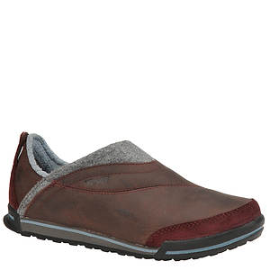 Teva Women's Haley Shoe Slip-On