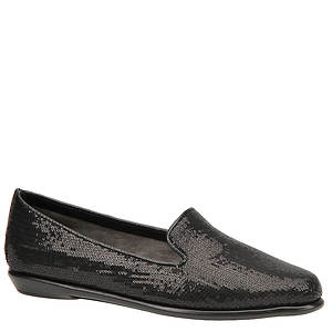 Aerosoles Women's Betunia Slip-On