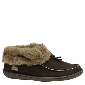 Woolrich Women's Willowbrook Slip-On
