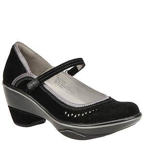 Jambu Women's Lido Slip-On