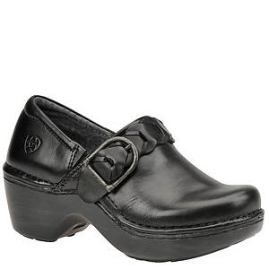 Ariat Women's Amy Slip-On