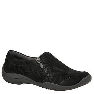 Clarks Women's Shawnee Basket Privo Slip-On