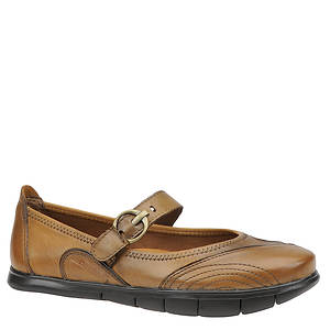 Kalso Earth Women's Rally Slip-On