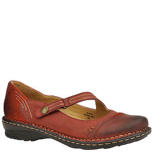 Earth Women's Alder Slip-On