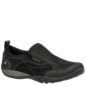Merrell Women's Mimosa Moc Slip-On