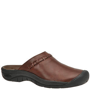 Keen Women's Winslow Slip-On