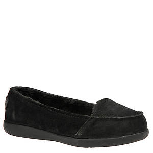 Crocs™ Women's Melbourne II Leather Loafer