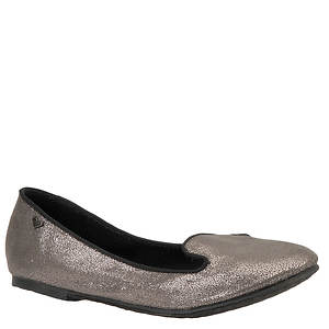 Roxy Women's Pyper Slip-On