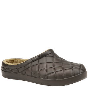 Crocs™ Women's Super Molded Puff Clog