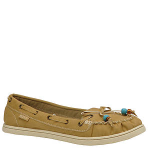 Roxy Women's Calista Slip-On