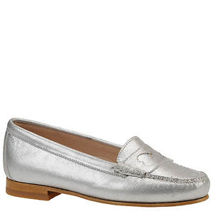 Bass Women's Wendybird II Slip-On