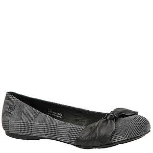 Born Women's Molly Flat