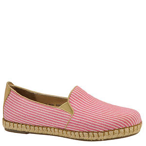 Born Women's Shay Slip-On