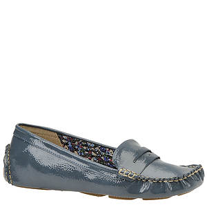 Mootsies Tootsies Women's Cathleena 3 Slip-On
