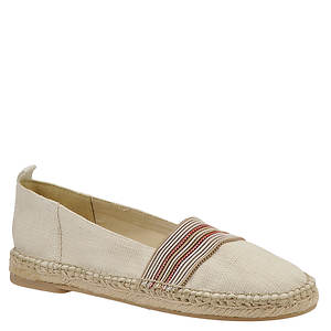 Easy Spirit Women's Ilorin Slip-On