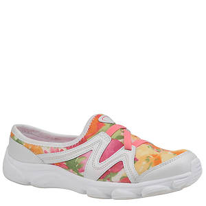 Easy Spirit RIP TIDE (Women's)