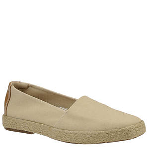 Easy Spirit Women's Codie Slip-On