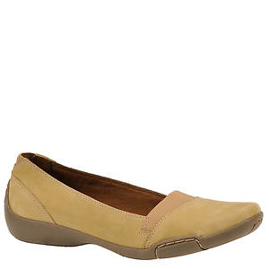 Auditions Women's Hanover Slip-On
