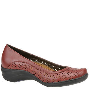 Hush Puppies Women's Effy Slip-On