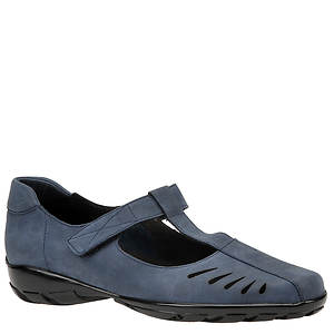 Van Eli Women's Airy Slip-On