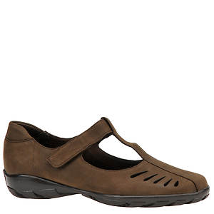 Van Eli Women's Airy Slip-On