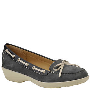 Softspots Women's Ally Slip-On