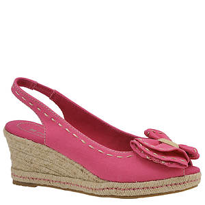 Naturalizer Women's Bola Slip-On