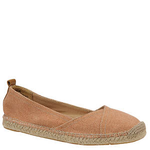 Naturalizer Women's Sailor Slip-On