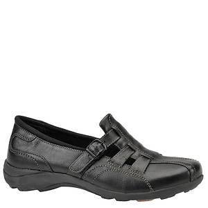 Hush Puppies Women's Ionic Slip-On