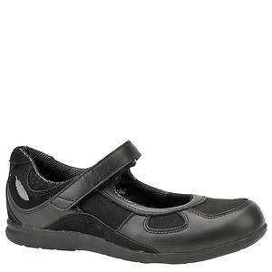 Drew Women's Delite Slip-On