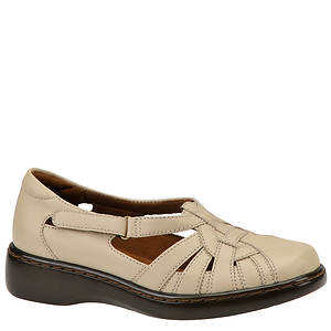 Auditions Women's Song Slip-On