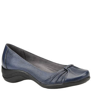 Auditions Women's Pippa Slip-On