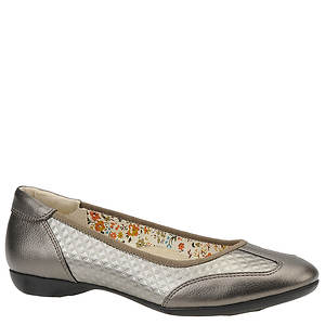 Easy Street Women's Fine Slip-On