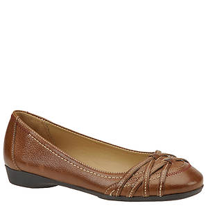 Naturalizer Women's Inez Slip-On
