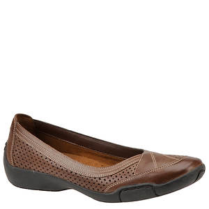 Auditions Women's Verona II Slip-On