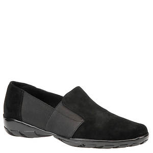 Van Eli Sport Women's Aleda Slip-On