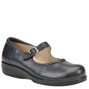 Soft Walk Women's Jupiter Slip-On