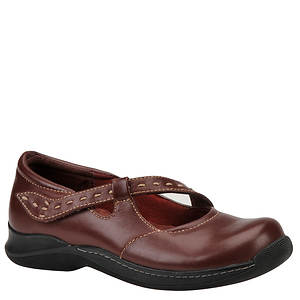 Soft Walk Women's Rachel Mary Jane