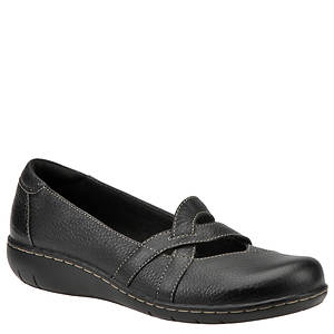 Clarks Women's Sixty Cruise Slip-On