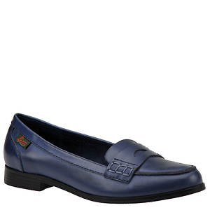 Bass Women's Nicole Loafer