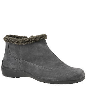 Easy Spirit Women's Icy Feet Boot