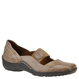 Auditions Women's Sieben Slip-On