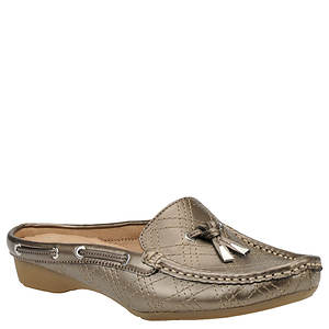 Naturalizer Women's Gossip Slip-On