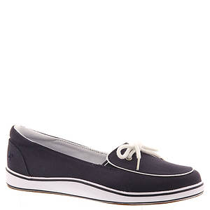 Grasshoppers Women's Highview Slip-On